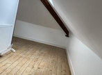 Location Maison 3 pièces 65m² Orsay (91400) - Photo 8