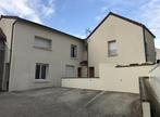 Location Appartement 2 pièces 35m² Champlan (91160) - Photo 7