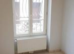 Location Appartement 3 pièces 44m² Palaiseau (91120) - Photo 8