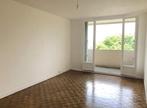 Vente Appartement 2 pièces 43m² Longjumeau - Photo 1