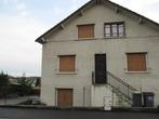 Location Appartement 1 pièce 34m² Palaiseau (91120) - Photo 3