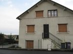 Location Appartement 1 pièce 27m² Palaiseau (91120) - Photo 4