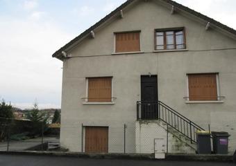 Location Appartement 1 pièce 27m² Palaiseau (91120) - Photo 1