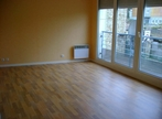 Location Appartement 2 pièces 47m² Orsay (91400) - Photo 1