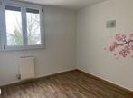 Location Appartement 3 pièces 60m² Palaiseau (91120) - Photo 7