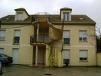 Location Appartement 3 pièces 59m² Villejust (91140) - Photo 5