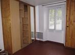 Location Appartement 1 pièce 23m² Saulx-les-Chartreux (91160) - Photo 2