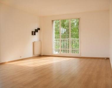Location Appartement 4 pièces 75m² Villebon-sur-Yvette (91140) - photo