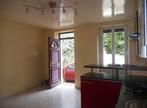 Location Appartement 2 pièces 36m² Palaiseau (91120) - Photo 3