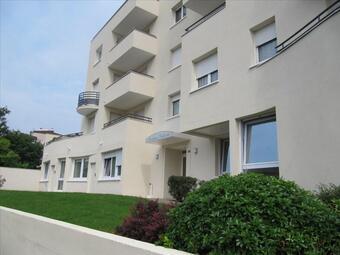 Vente Appartement 4 pièces 70m² Palaiseau (91120) - Photo 1