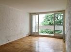 Vente Appartement 4 pièces 77m² Palaiseau - Photo 2