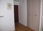 Location Appartement 3 pièces 62m² Palaiseau (91120) - Photo 5