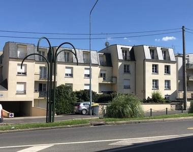 Location Appartement 2 pièces 52m² Palaiseau (91120) - photo