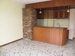 Location Appartement 2 pièces 33m² Palaiseau (91120) - Photo 2