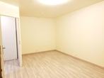 Location Appartement 1 pièce 31m² Massy (91300) - Photo 4