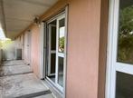 Location Appartement 3 pièces 59m² Villebon-sur-Yvette (91140) - Photo 5