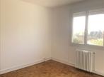 Location Appartement 3 pièces 61m² Palaiseau (91120) - Photo 7