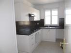 Location Appartement 3 pièces 63m² Villebon-sur-Yvette (91140) - Photo 1