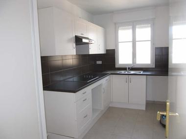 Location Appartement 3 pièces 63m² Villebon-sur-Yvette (91140) - photo