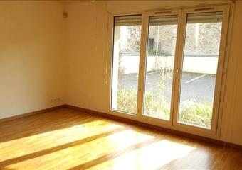 Location Appartement 1 pièce 23m² Villebon-sur-Yvette (91140) - Photo 1