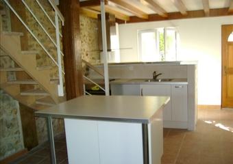 Location Appartement 3 pièces 66m² Palaiseau (91120) - Photo 1