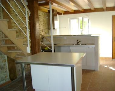Location Appartement 3 pièces 66m² Palaiseau (91120) - photo