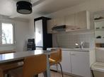 Vente Appartement 2 pièces 33m² Villejust - Photo 2