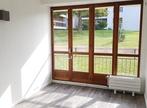 Location Appartement 2 pièces 50m² Villebon-sur-Yvette (91140) - Photo 3