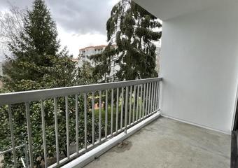 Vente Appartement 1 pièce 32m² Les ulis - Photo 1