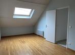 Location Appartement 3 pièces 52m² Palaiseau (91120) - Photo 5