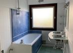 Location Appartement 3 pièces 67m² Palaiseau (91120) - Photo 6