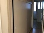 Location Appartement 2 pièces 46m² Palaiseau (91120) - Photo 4