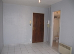 Location Appartement 2 pièces 30m² Palaiseau (91120) - Photo 3