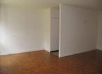 Location Appartement 1 pièce 35m² Palaiseau (91120) - Photo 2