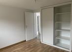 Location Appartement 1 pièce 29m² Bures-sur-Yvette (91440) - Photo 3