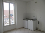 Location Appartement 1 pièce 19m² Orsay (91400) - Photo 2