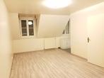 Location Appartement 1 pièce 31m² Massy (91300) - Photo 1