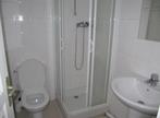 Location Appartement 1 pièce 23m² Palaiseau (91120) - Photo 3