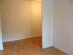 Location Appartement 1 pièce 22m² Palaiseau (91120) - Photo 2