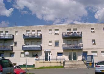 Location Appartement 2 pièces 40m² Palaiseau (91120) - Photo 1