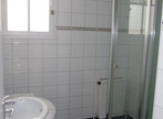 Location Appartement 3 pièces 68m² Orsay (91400) - Photo 5