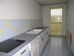 Location Appartement 2 pièces 52m² Villebon-sur-Yvette (91140) - Photo 3