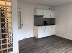 Location Appartement 2 pièces 39m² Palaiseau (91120) - Photo 2