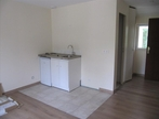 Location Appartement 2 pièces 27m² Palaiseau (91120) - Photo 1