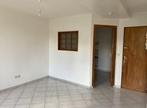 Location Appartement 2 pièces 32m² Villebon-sur-Yvette (91140) - Photo 5