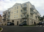 Location Appartement 2 pièces 53m² Villebon-sur-Yvette (91140) - Photo 5