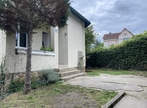 Location Maison 3 pièces 65m² Orsay (91400) - Photo 1