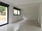 Vente Maison 6 pièces 100m² Villebon-sur-Yvette (91140) - Photo 3