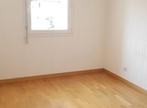 Location Appartement 3 pièces 65m² Villebon-sur-Yvette (91140) - Photo 5