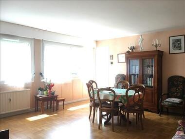 Vente Appartement 2 pièces 67m² Villebon-sur-Yvette (91140) - photo